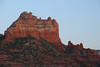Sedona highlights :