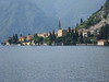 Lago di Como (Lake Como) Italy - '08 Vacation Part I : A truly spectacular place. We stayed in Varenna, and also spent a day in Bellagio. Next destination: Firenze