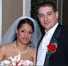 Aaron & Nithena's Wedding : December 16, 2007